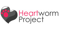 Heartworm Project