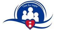 Care for Nepal