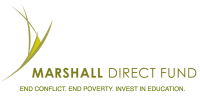 Marshall Direct Fund - MDF