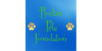 Rockin Pets Foundation