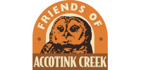Friends of Accotink Creek