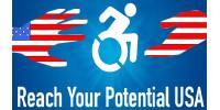 Reach Your Potential USA