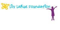 Lily LaRue Foundation