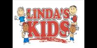 Lindas Kids