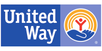 United Way of America