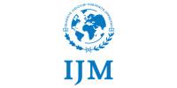 International Justice Mission - IJM