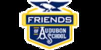 Friends of Audubon School
