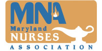 Maryland Nurses Association