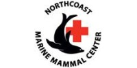 North Coast Marine Mammal Center