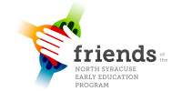 Friends of the North Syracuse Early Education Program