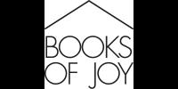 Books of Joy