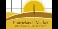 Prairieland Market