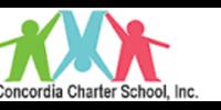 Concordia Charter School