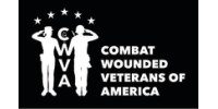 Combat Wounded Veterans of America