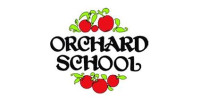Orchard School