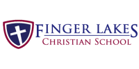 Finger Lakes Christian School