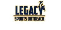 Legacy Sports Outreach