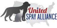 United Spay Alliance