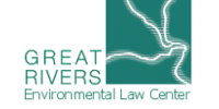 Great Rivers Environmental Law Center