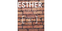 ESTHER Homes