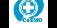 CoSMO Primary Care