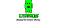 Social Good Fund - Youngineers