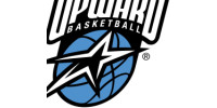 Upward Basketball of Newark DE