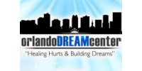 Orlando Dream Center