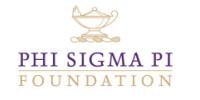 Phi Sigma Pi Foundation