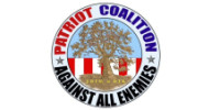 Patriot Coalition