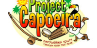 Project Capoeira