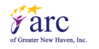 ARC of Greater New Haven