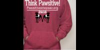 Pawsitive Steps AZ