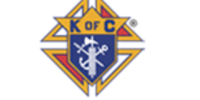 Knights of Columbus - Plano TX - Council 11716