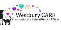 Westbury CARE