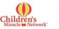 SDState State-A-Thon Children's Miracle Network