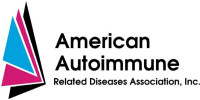 American Autoimmune Related Diseases Association - AARDA
