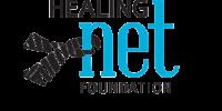 Healing NET Foundation
