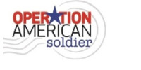 Operation American Soldier