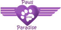 Paws from Paradise Airlift