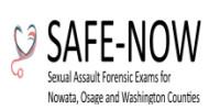 SAFE-NOW