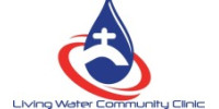 Living Water Community Clinic