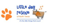 Little Dog Rescue of North Texas