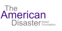 American Disaster Relief Foundation