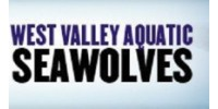 West Valley Aquatics