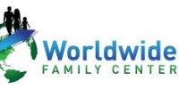 Worldwide Family Center
