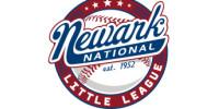 Newark National Little League