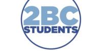 2BC RVA Student Missions