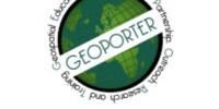 Geoporter Corporation