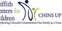 Griffith Centers for Children Chins Up
